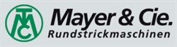 Mayer & Cie. GmbH & Co. KG