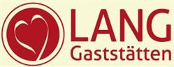 Hengstetter Hof, Gaststätte/Hotel, Lang GmbH