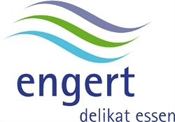 Engert GmbH Frische + Gefrorene Delikatessen