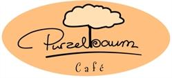 Café und Pension Purzelbaum