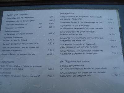 Weinhaus Hotel Merowinger Hof In Andernach