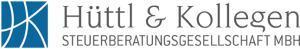 Hüttl & Kollegen Steuerberatung