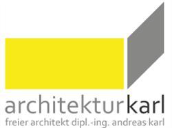 Architekt Friedrichshafen karl andreas freier architekt u sige koordinator in friedrichshafen