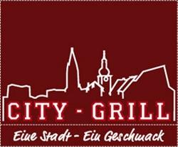 City Grill Arnsberg