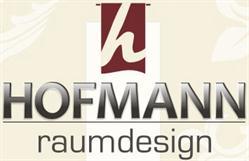 Hofmann heiko raumausstatter meisterbetrieb for Innendekorateur firmen
