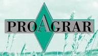Proagrar Lager + Service GmbH