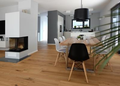 resonator coop architektur design kulturelle einrichtungen in aschaffenburg innenstadt. Black Bedroom Furniture Sets. Home Design Ideas