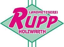 Rupp-Holzwarth Metzgerei