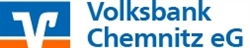Volksbank Erzgebirge Zweigniederlassung der Volksbank Chemnitz eG