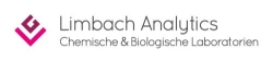 Limbach Analytics GmbH