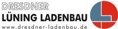 Dresdner Lüning Ladenbau GmbH