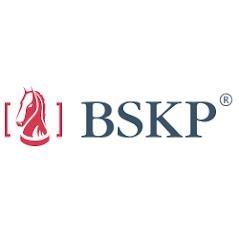 BSKP Dr. Broll, Dr. Seid, Kaufmann & Partner Rechtsanwälte
