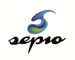 Sepio GmbH