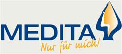 Medita - 1. Yoga- & Ayurvedazentrum Dresden