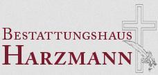 Bestattungshaus Harzmann