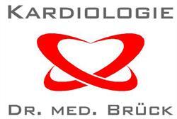 Brück Heribert Dr. Arzt Für Innere Medizin U. Kardiologie
