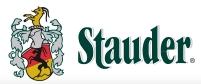 Privatbrauerei Jacob Stauder GmbH & Co. KG