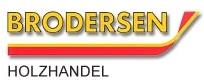 Andreas Brodersen GmbH u. Co. KG