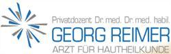 Praxis PD Dr. Georg Reimer