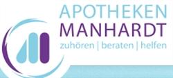 Apotheke Donaustraße - Filialapotheke der Apotheke Manhardt e.K.