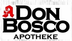 Don Bosco Apotheke Inh. Anton Tosolini