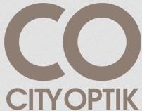 Contactlinseninstitut by City-Optik GmbH