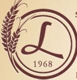 Laxgang