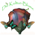 Kultur-Blume Floristik Kunst Kultur