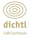 Dichtl KG Café Confiserie