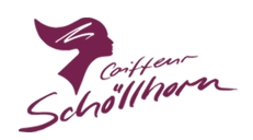 Schöllhorn Coiffeur Friseur Classic Line
