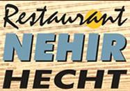 Restaurant Nehir Hecht