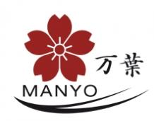 Manyo Japan-Restaurant