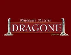 Pizzeria Dragone