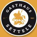 Gasthaus Settele