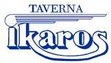 Taverna Ikarus