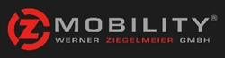 Z Mobility - Werner Ziegelmeier GmbH - Allegro Reisen