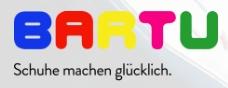Bartu Schuhhandels - GmbH & Co. Kg.