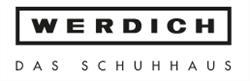 Werdich Schuhhaus