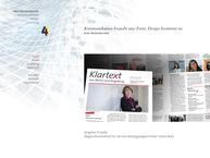 Website von Weidenbacher Karl