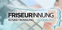 Friseur-Innung Augsburg Bildungsstätte