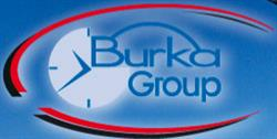 Burka Group