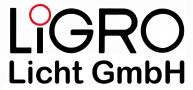 LiGRO Licht GmbH