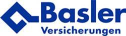 Basler Versicherungen Generalagentur Thomas Schäfer