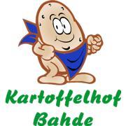 Bahde Heino Kartoffelhof
