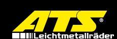 ATS Leichtmetallräder GmbH