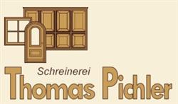 Pichler Thomas Schreinerei Zimmerarbeiten Holzbauarbeiten In