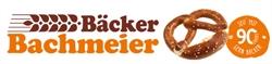 Bäckerei Bachmeier GmbH