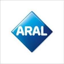 Aral Autohof Bad Hersfeld