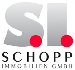 schopp immobilien gmbh in bad honnef selhof. Black Bedroom Furniture Sets. Home Design Ideas