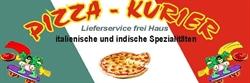 Pizza Kurier Gaststätte in Bad Kissingen Reiterswiesen ...